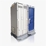 快適トイレTM型