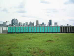 20100807_4